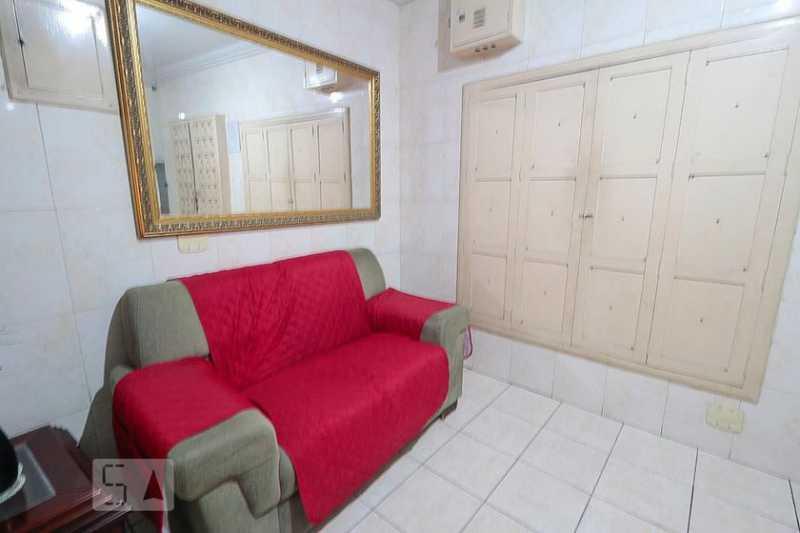 18. - Apartamento 2 quartos à venda Engenho Novo, Rio de Janeiro - R$ 215.000 - GRAP20032 - 21