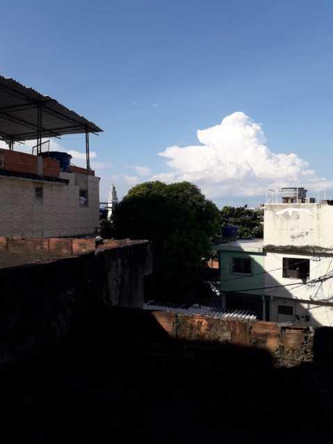 WhatsApp Image 2021-01-22 at 1 - Casa de Vila 2 quartos à venda Santa Teresa, Rio de Janeiro - R$ 275.000 - CTCV20026 - 21
