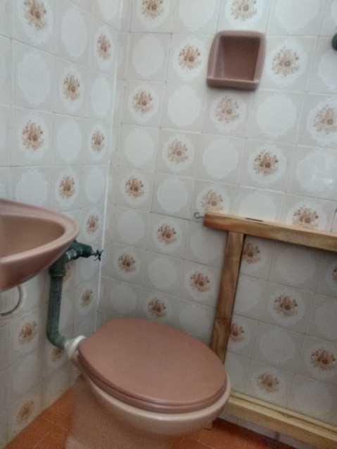 4e8c2134-504c-4752-8f21-9fb5d5 - Apartamento à venda Rua Gustavo Sampaio,Leme, Rio de Janeiro - R$ 650.000 - CPAP21099 - 19