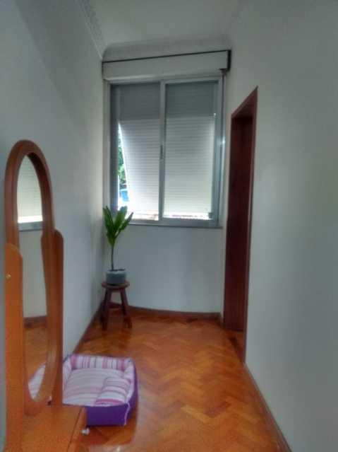 7d65524b-4eaf-43cf-a762-2c01e3 - Apartamento à venda Rua Gustavo Sampaio,Leme, Rio de Janeiro - R$ 650.000 - CPAP21099 - 6