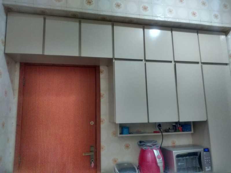 88b7f9c2-b7d3-4e70-be24-a5d546 - Apartamento à venda Rua Gustavo Sampaio,Leme, Rio de Janeiro - R$ 650.000 - CPAP21099 - 13