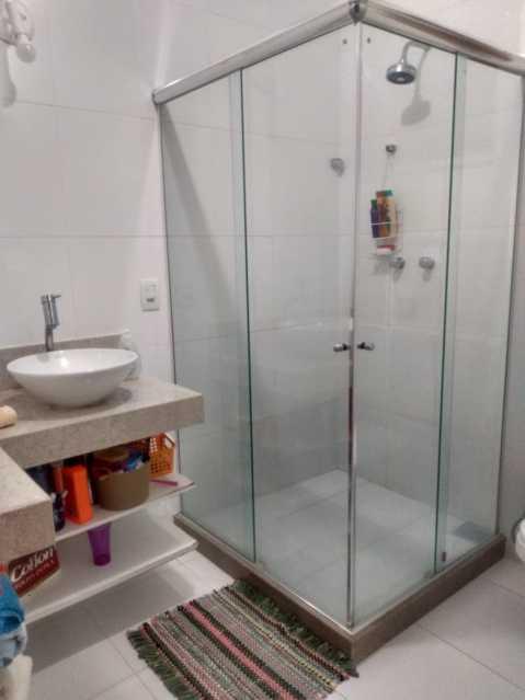 556f203c-a19a-430b-90fb-990dca - Apartamento à venda Rua Gustavo Sampaio,Leme, Rio de Janeiro - R$ 650.000 - CPAP21099 - 16