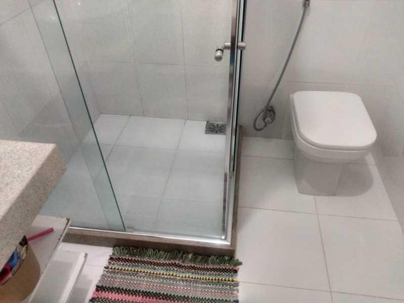 6396cd80-ba45-4642-8375-6bee79 - Apartamento à venda Rua Gustavo Sampaio,Leme, Rio de Janeiro - R$ 650.000 - CPAP21099 - 17