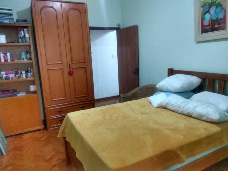 7638dbb4-576f-4d33-af15-ef9ef8 - Apartamento à venda Rua Gustavo Sampaio,Leme, Rio de Janeiro - R$ 650.000 - CPAP21099 - 9