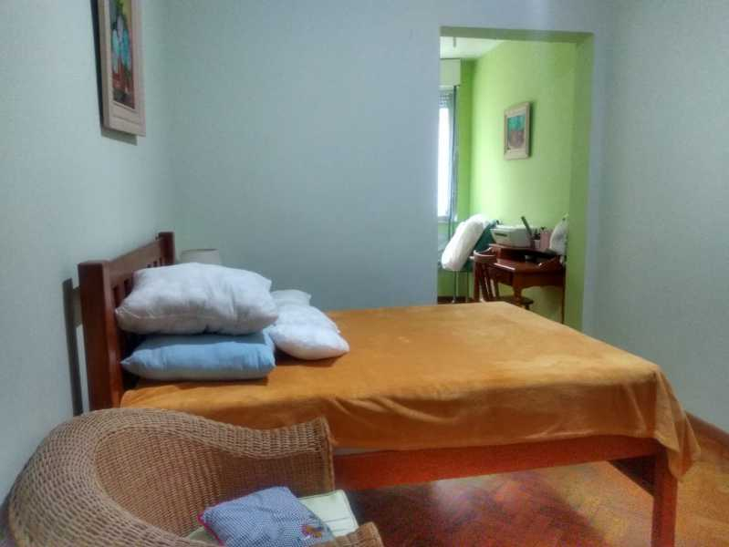 350734c6-3c99-4192-8f4b-f95aeb - Apartamento à venda Rua Gustavo Sampaio,Leme, Rio de Janeiro - R$ 650.000 - CPAP21099 - 10