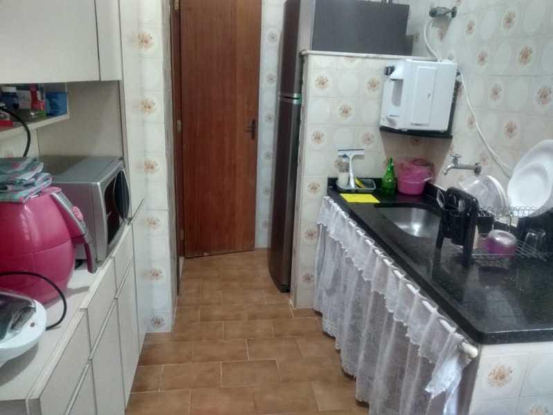 a591f9e6-e984-44e0-825d-368bac - Apartamento à venda Rua Gustavo Sampaio,Leme, Rio de Janeiro - R$ 650.000 - CPAP21099 - 12