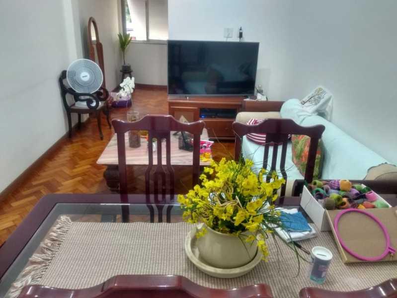 b6ca0bdd-a7a3-43d3-ae17-2ebec3 - Apartamento à venda Rua Gustavo Sampaio,Leme, Rio de Janeiro - R$ 650.000 - CPAP21099 - 5