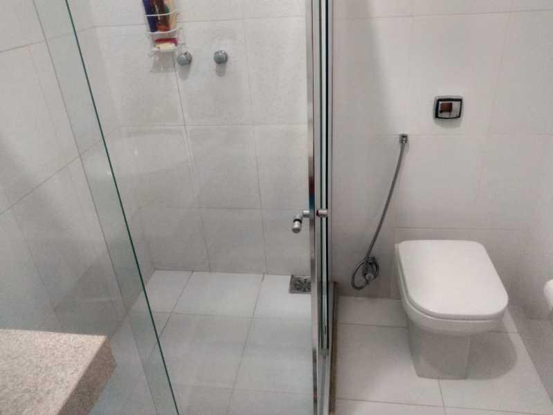 b9cc05e5-f65f-428a-b624-c6f9bc - Apartamento à venda Rua Gustavo Sampaio,Leme, Rio de Janeiro - R$ 650.000 - CPAP21099 - 15
