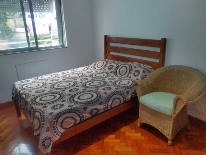 b88de3f9-cf04-48c3-b9c3-7ae6e0 - Apartamento à venda Rua Gustavo Sampaio,Leme, Rio de Janeiro - R$ 650.000 - CPAP21099 - 7