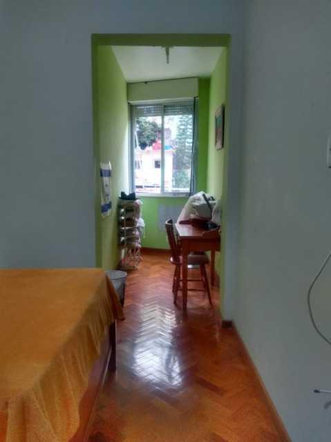 23f28bc8-3bd0-43ac-84b2-08b7ff - Apartamento à venda Rua Gustavo Sampaio,Leme, Rio de Janeiro - R$ 650.000 - CPAP21099 - 11