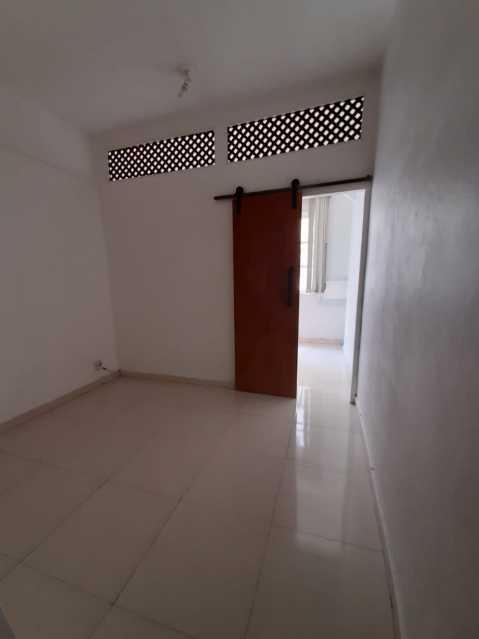 3e1e9e60-ca92-4fd9-bdb2-d904ed - Apartamento à venda Santa Teresa, Rio de Janeiro - R$ 220.000 - CTAP00617 - 5