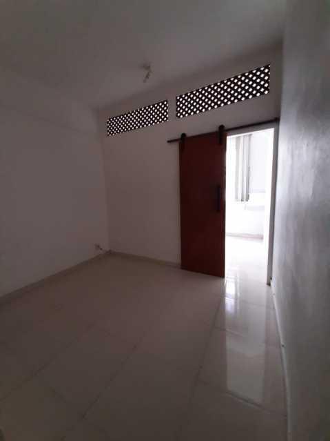 9a09e483-1ad9-45e1-adfd-c1ebf9 - Apartamento à venda Santa Teresa, Rio de Janeiro - R$ 220.000 - CTAP00617 - 6