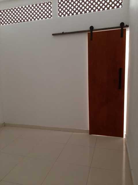 17ad5ebc-2503-4360-98a0-c6e9a3 - Apartamento à venda Santa Teresa, Rio de Janeiro - R$ 220.000 - CTAP00617 - 7
