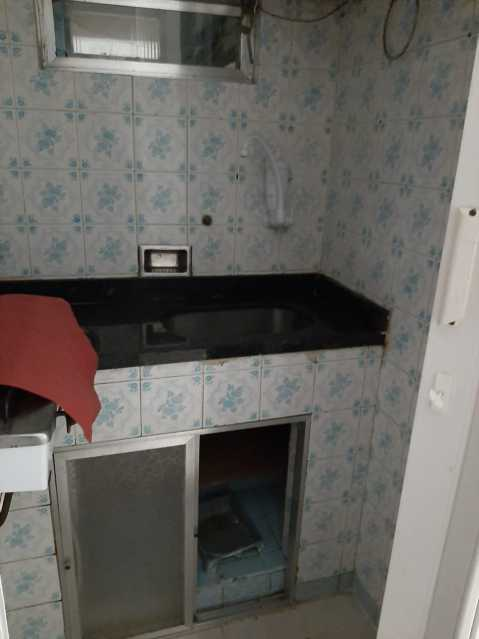 38e009b5-2cd8-48a1-adc5-e4307a - Apartamento à venda Santa Teresa, Rio de Janeiro - R$ 220.000 - CTAP00617 - 8