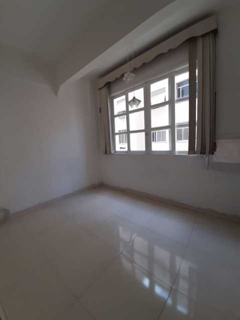 50e209cf-8631-44d4-9c80-46646d - Apartamento à venda Santa Teresa, Rio de Janeiro - R$ 220.000 - CTAP00617 - 9