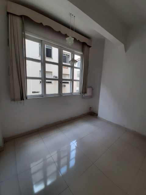 80ba47e7-16eb-454c-a3c3-a78204 - Apartamento à venda Santa Teresa, Rio de Janeiro - R$ 220.000 - CTAP00617 - 11