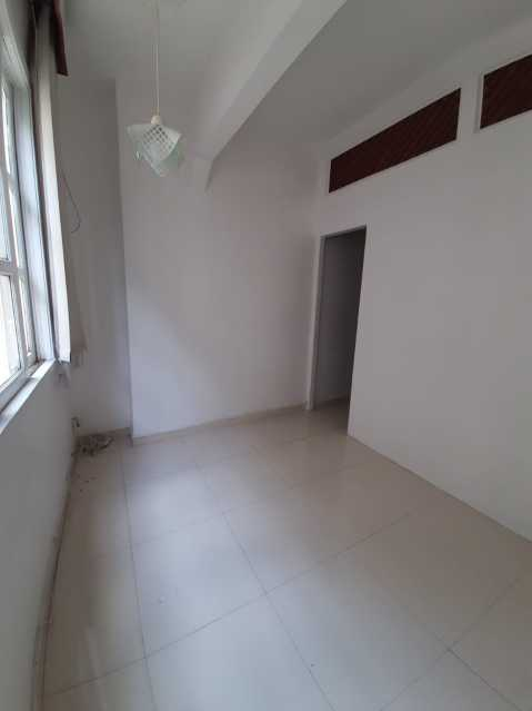 91c0d064-3e5a-4b86-97af-5d5007 - Apartamento à venda Santa Teresa, Rio de Janeiro - R$ 220.000 - CTAP00617 - 12