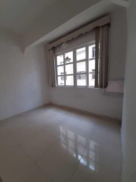 98375e5c-9aeb-48c8-8b4b-a9d3fc - Apartamento à venda Santa Teresa, Rio de Janeiro - R$ 220.000 - CTAP00617 - 14