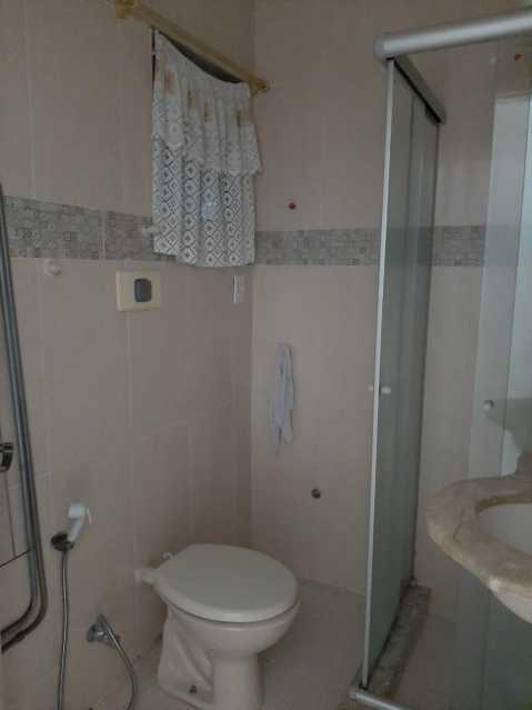 a929a384-ab37-4f38-920f-522223 - Apartamento à venda Santa Teresa, Rio de Janeiro - R$ 220.000 - CTAP00617 - 15