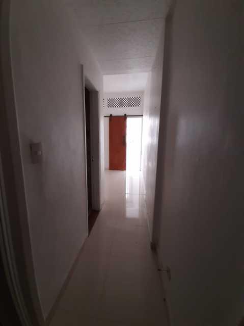 aed10eff-7e54-4c5d-89bf-8bffb0 - Apartamento à venda Santa Teresa, Rio de Janeiro - R$ 220.000 - CTAP00617 - 17