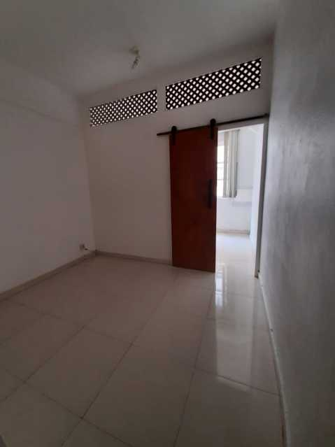 ee3b9168-1b61-473c-97b6-9b2d3a - Apartamento à venda Santa Teresa, Rio de Janeiro - R$ 220.000 - CTAP00617 - 20