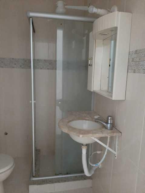 eed046d5-1a54-4418-bdd8-858d66 - Apartamento à venda Santa Teresa, Rio de Janeiro - R$ 220.000 - CTAP00617 - 21
