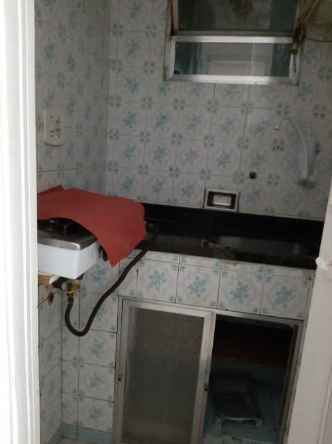ef79de22-04b6-410a-8426-138543 - Apartamento à venda Santa Teresa, Rio de Janeiro - R$ 220.000 - CTAP00617 - 22