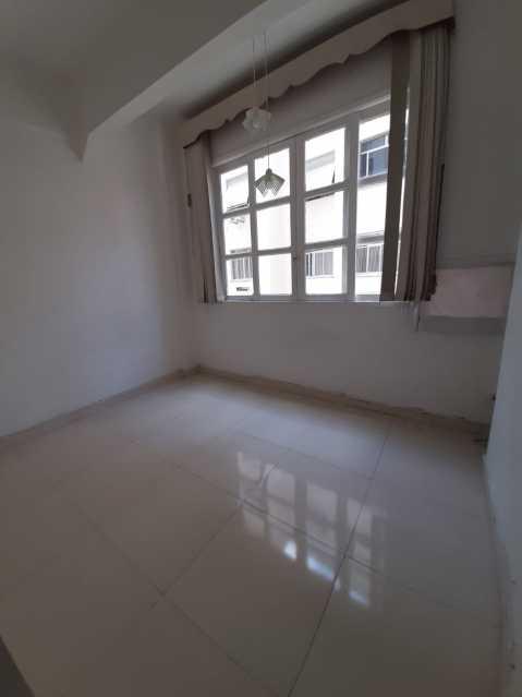 faa3e0da-af03-4174-b49f-a2c9ed - Apartamento à venda Santa Teresa, Rio de Janeiro - R$ 220.000 - CTAP00617 - 23