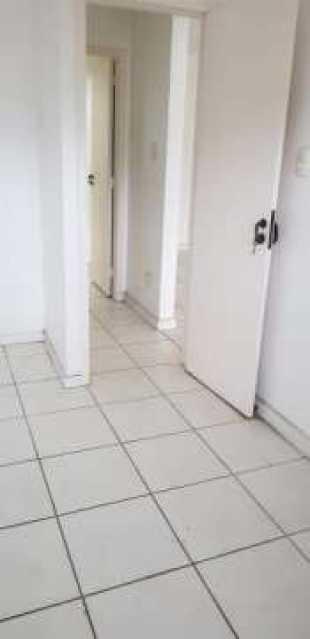 5.1. - Apartamento 2 quartos à venda Grajaú, Rio de Janeiro - R$ 415.000 - GRAP20034 - 7