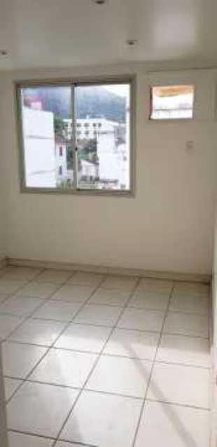 5. - Apartamento 2 quartos à venda Grajaú, Rio de Janeiro - R$ 415.000 - GRAP20034 - 8