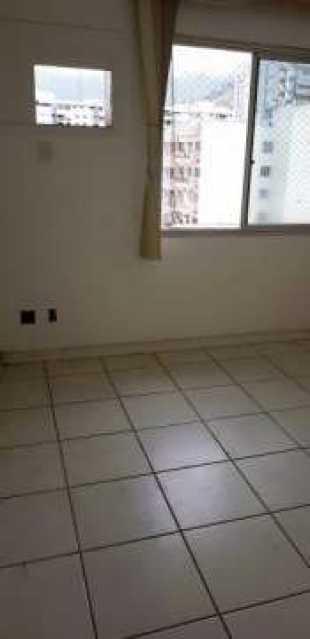 6. - Apartamento 2 quartos à venda Grajaú, Rio de Janeiro - R$ 415.000 - GRAP20034 - 9