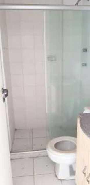 7. - Apartamento 2 quartos à venda Grajaú, Rio de Janeiro - R$ 415.000 - GRAP20034 - 10