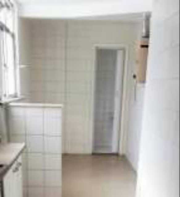 12. - Apartamento 2 quartos à venda Grajaú, Rio de Janeiro - R$ 415.000 - GRAP20034 - 15