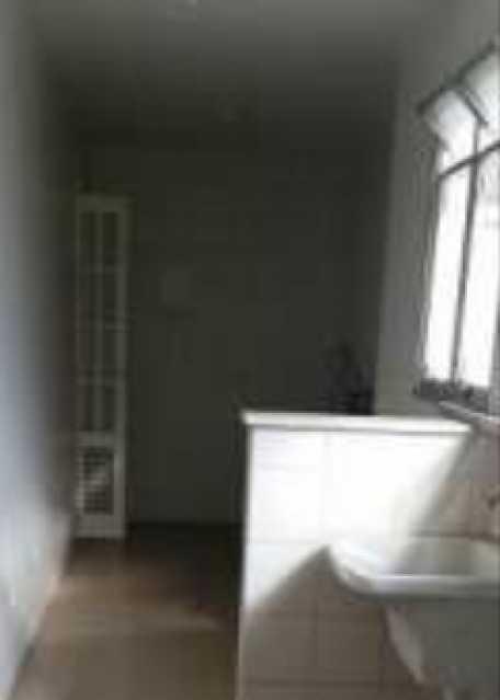 13. - Apartamento 2 quartos à venda Grajaú, Rio de Janeiro - R$ 415.000 - GRAP20034 - 16