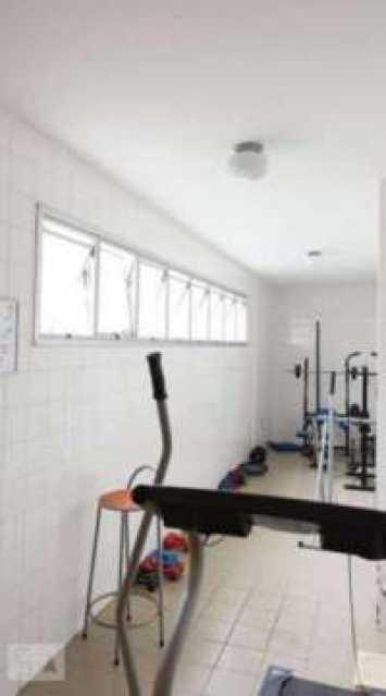 15. - Apartamento 2 quartos à venda Grajaú, Rio de Janeiro - R$ 415.000 - GRAP20034 - 18