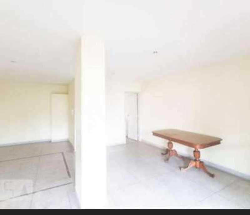 17. - Apartamento 2 quartos à venda Grajaú, Rio de Janeiro - R$ 415.000 - GRAP20034 - 20