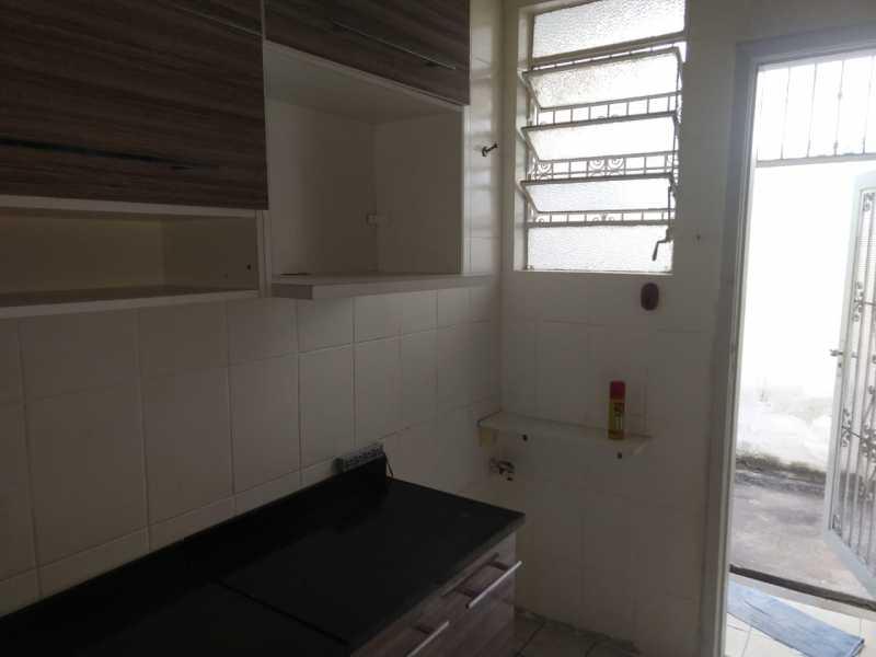 WhatsApp Image 2021-01-27 at 1 - Apartamento 2 quartos à venda Grajaú, Rio de Janeiro - R$ 350.000 - GRAP20035 - 19