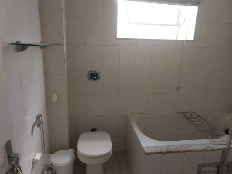 WhatsApp Image 2021-01-27 at 1 - Apartamento 2 quartos à venda Grajaú, Rio de Janeiro - R$ 350.000 - GRAP20035 - 9