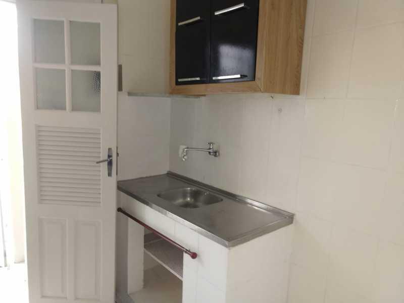 WhatsApp Image 2021-01-27 at 1 - Apartamento 2 quartos à venda Grajaú, Rio de Janeiro - R$ 350.000 - GRAP20035 - 16