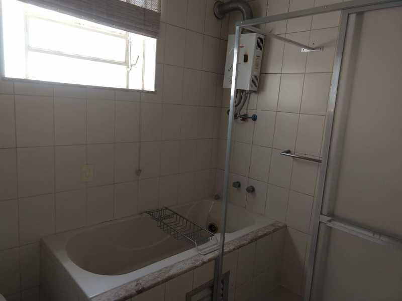 WhatsApp Image 2021-01-27 at 1 - Apartamento 2 quartos à venda Grajaú, Rio de Janeiro - R$ 350.000 - GRAP20035 - 10