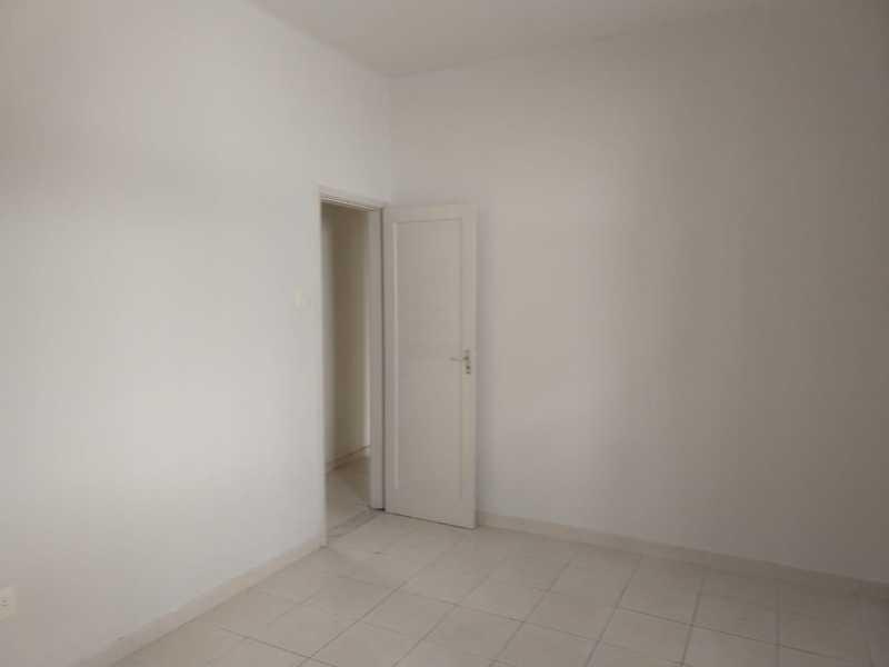 WhatsApp Image 2021-01-27 at 1 - Apartamento 2 quartos à venda Grajaú, Rio de Janeiro - R$ 350.000 - GRAP20035 - 5