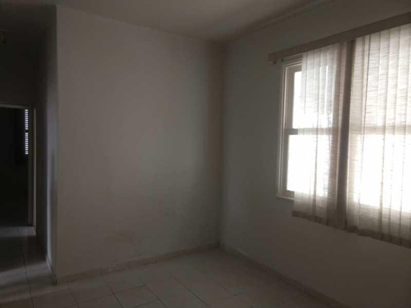 WhatsApp Image 2021-01-27 at 1 - Apartamento 2 quartos à venda Grajaú, Rio de Janeiro - R$ 350.000 - GRAP20035 - 4