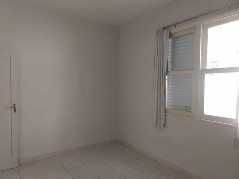 WhatsApp Image 2021-01-27 at 1 - Apartamento 2 quartos à venda Grajaú, Rio de Janeiro - R$ 350.000 - GRAP20035 - 8