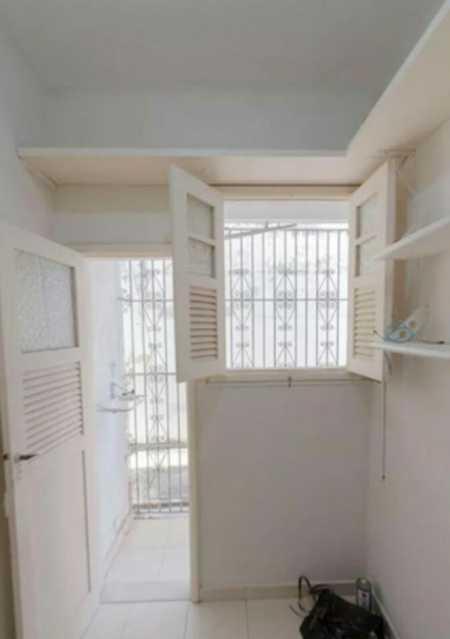 WhatsApp Image 2021-01-27 at 1 - Apartamento 2 quartos à venda Grajaú, Rio de Janeiro - R$ 350.000 - GRAP20035 - 21