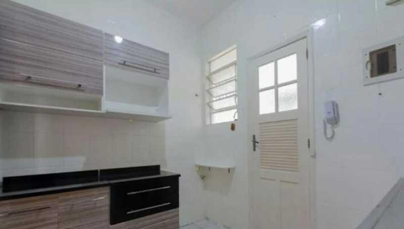 WhatsApp Image 2021-01-27 at 1 - Apartamento 2 quartos à venda Grajaú, Rio de Janeiro - R$ 350.000 - GRAP20035 - 15