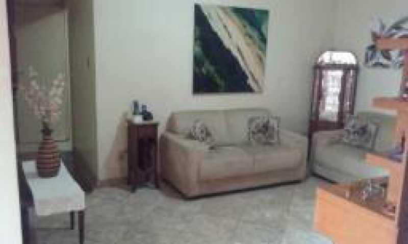 1. - Apartamento 2 quartos à venda Andaraí, Rio de Janeiro - R$ 570.000 - GRAP20036 - 3