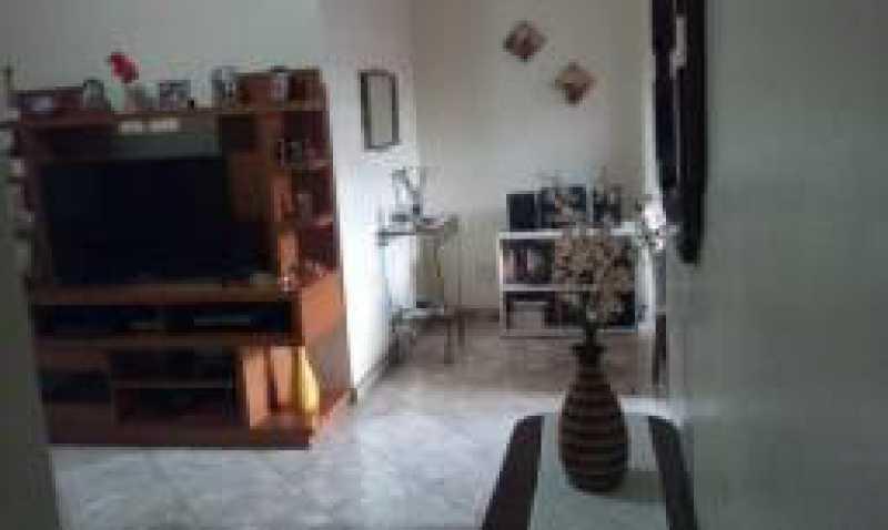 2.1. - Apartamento 2 quartos à venda Andaraí, Rio de Janeiro - R$ 570.000 - GRAP20036 - 4