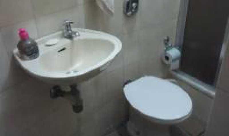 5. - Apartamento 2 quartos à venda Andaraí, Rio de Janeiro - R$ 570.000 - GRAP20036 - 26