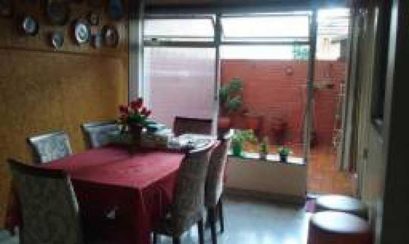 8. - Apartamento 2 quartos à venda Andaraí, Rio de Janeiro - R$ 570.000 - GRAP20036 - 16