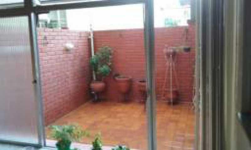 9. - Apartamento 2 quartos à venda Andaraí, Rio de Janeiro - R$ 570.000 - GRAP20036 - 17